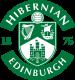 Hibernian FC