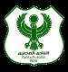 El Masry SC