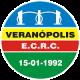 Veranópolis Esporte Clube (RS)