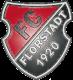 FC Nieder-Florstadt