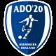 ADO '20 Heemskerk