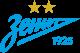 Zenit de San Petersburgo