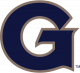 Georgetown Hoyas (Georgetown University)