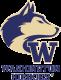 Washington Huskies (University of Washington)