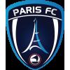 Париж ФК