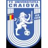 FC U Craiova 1948
