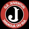 GE Juventus-SC