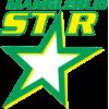 Manglerud Star