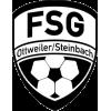 FSG Ottweiler/Steinbach