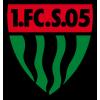 1.FC Schweinfurt 05