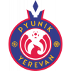 FC Pyunik Erevan