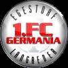 1.FC Germania Egestorf/Langreder