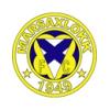 Marsaxlokk FC