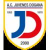 AC Juvenes-Dogana