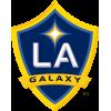 Лос-Анджелес Гэлакси
