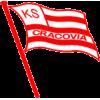 Cracovia II