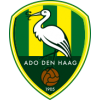 ADO Den Haag U19