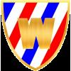 Wloclavia Wloclawek
