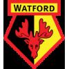 FC Watford U18