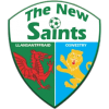 The New Saints FC