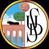 UD Salamanca (aufgel.)