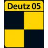 Associazione sportiva Deutz 05