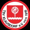 TSV Klausdorf