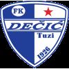 FK Decic Tuzi