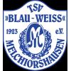 TSV Melchiorshausen