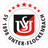 SV Unter-Flockenbach