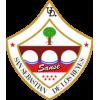 UD San Sebastián de los Reyes