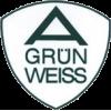 Grün-Weiß Ahrensfelde