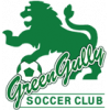 Green Gully Cavaliers