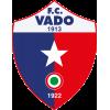 FC Vado
