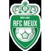RFC Meux