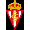 Sporting de Gijón B