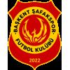 Baskent Gözgözler Akademi FK
