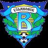 Volga Uljanovsk