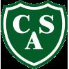 Club Atlético Sarmiento (Junin)