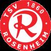 TSV 1860 Rosenheim