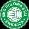 Polonia-Stal Świdnica