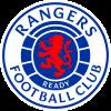 Glasgow Rangers Reserves