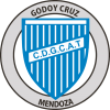 Club Deportivo Godoy Cruz Antonio Tomba