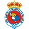 Gimnástica de Torrelavega