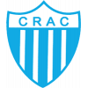 Clube Recreativo e Atlético Catalano (GO)
