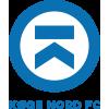 Köge Nord FC