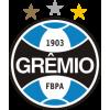 Grêmio Foot-Ball Porto Alegrense U20