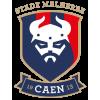SM Caen B