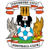 Coventry City U18