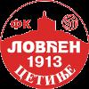 FK Lovcen Cetinje